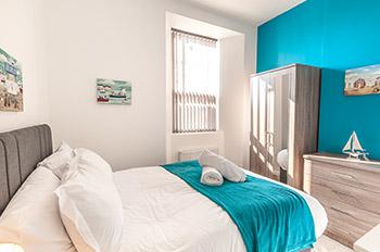 fiveway apartments paignton